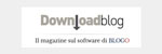D@di per Downloadblog.it